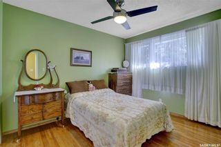 Photo 14: 51 Mathieu Crescent in Regina: Coronation Park Residential for sale : MLS®# SK865654