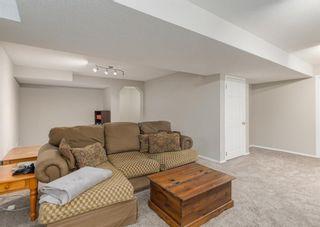 Photo 39: 37 Douglasbank Rise SE in Calgary: Douglasdale/Glen Detached for sale : MLS®# A1079543