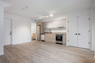 """Photo 35: TH27 528 E 2ND Street in North Vancouver: Lower Lonsdale Townhouse for sale in """"Founder Block South"""" : MLS®# R2543628"""