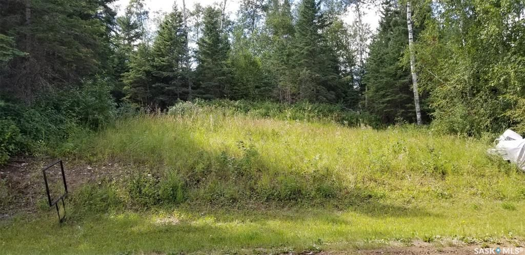 Main Photo: Lot 7 Michael John Place in Emma Lake: Lot/Land for sale : MLS®# SK844532