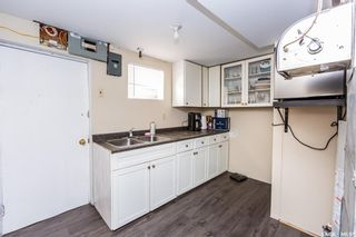 Photo 20: 906 J Avenue South in Saskatoon: King George Residential for sale : MLS®# SK849509