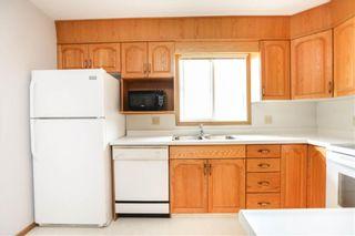 Photo 27: 302 697 St Anne's Road in Winnipeg: St Vital Condominium for sale (2E)  : MLS®# 202115114