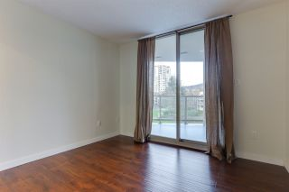 "Photo 19: 409 1190 PIPELINE Road in Coquitlam: North Coquitlam Condo for sale in ""The Mackenzie"" : MLS®# R2539387"