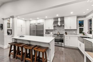 Photo 9: 12661 18A Avenue in Surrey: Crescent Bch Ocean Pk. House for sale (South Surrey White Rock)  : MLS®# R2544965