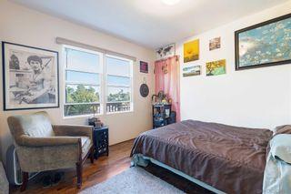 Photo 14: LA MESA House for sale : 3 bedrooms : 8415 Sunrise