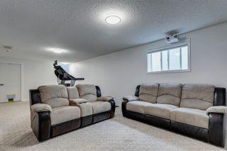 Photo 30: 9932 178 Avenue in Edmonton: Zone 27 House for sale : MLS®# E4249789