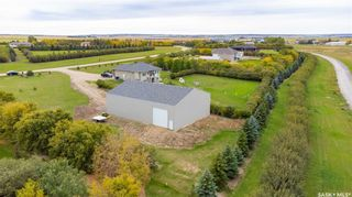 Photo 45: 42 Mustang Trail in Moose Jaw: Residential for sale (Moose Jaw Rm No. 161)  : MLS®# SK872334