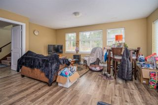 Photo 20: 8778 PARKER Court in Mission: Mission BC House for sale : MLS®# R2555053
