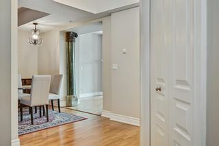 Photo 29: 406 4 14 Street NW in Calgary: Hillhurst Apartment for sale : MLS®# A1070547