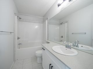 Photo 23: 2615 201 Street in Edmonton: Zone 57 Attached Home for sale : MLS®# E4262205