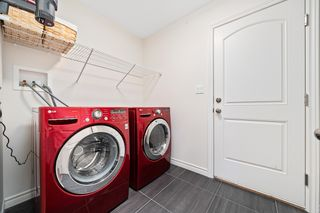 Photo 22: 16 Chelsea Crescent in Belleville: House for sale : MLS®# 40093456