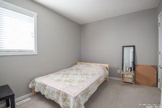 Photo 15: 376 Underhill Bend in Saskatoon: Brighton Residential for sale : MLS®# SK759560