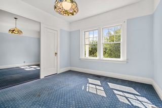 Photo 20: 2506 W 12TH Avenue in Vancouver: Kitsilano House for sale (Vancouver West)  : MLS®# R2614455
