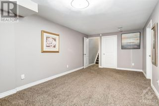 Photo 24: 200 TALLTREE CRESCENT in Ottawa: House for rent : MLS®# 1260437