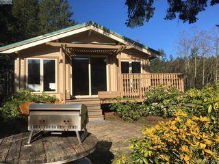 Photo 21: 103 Pine Pl in SALT SPRING ISLAND: GI Salt Spring House for sale (Gulf Islands)  : MLS®# 836598