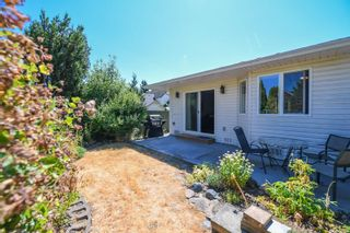 Photo 7: 1 3355 First St in : CV Cumberland Row/Townhouse for sale (Comox Valley)  : MLS®# 882589