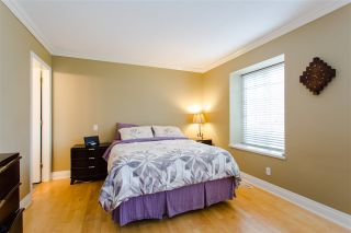 Photo 12: 8848 212A Street in Langley: Walnut Grove House for sale : MLS®# R2333206