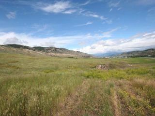Photo 27: 2511 E SHUSWAP ROAD in : South Thompson Valley Lots/Acreage for sale (Kamloops)  : MLS®# 135236