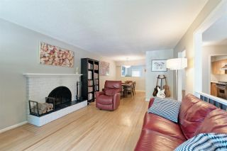 Photo 3: 1423 EVELYN Street in North Vancouver: Lynn Valley House for sale : MLS®# R2271341