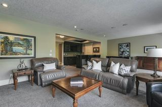 Photo 47: 34 Wexford Way SW in Calgary: West Springs Detached for sale : MLS®# A1113397