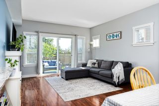 Photo 4: 3075 Alouette Dr in : La Westhills House for sale (Langford)  : MLS®# 875771