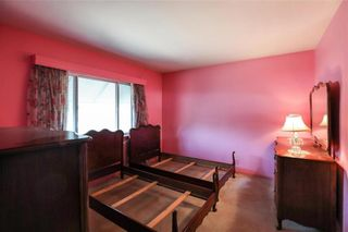 Photo 16: 66 Fulham Avenue in Winnipeg: River Heights North Residential for sale (1C)  : MLS®# 202119748