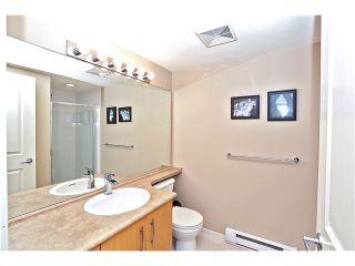 Photo 11: 107 300 KLAHANIE Drive in Port Moody: Port Moody Centre Condo for sale : MLS®# V1118205