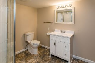 Photo 16: 7687 MONCTON Crescent in Prince George: Lower College House for sale (PG City South (Zone 74))  : MLS®# R2530569
