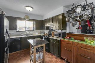 "Photo 8: 12462 SKILLEN Street in Maple Ridge: Northwest Maple Ridge House for sale in ""Chilcotin Park"" : MLS®# R2447921"