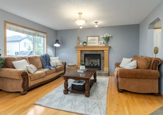Photo 7: 368 Cranfield Gardens SW in Calgary: Cranston Detached for sale : MLS®# A1118684