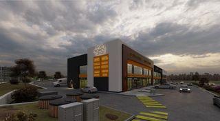 Photo 3: 270 NOLANRIDGE Crescent NW in Calgary: Nolan Hill Industrial for sale : MLS®# A1153066