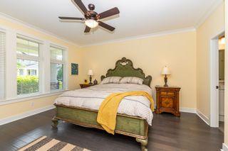Photo 8: 5438 DOLLY VARDEN Lane in Chilliwack: Vedder S Watson-Promontory House for sale (Sardis)  : MLS®# R2597960