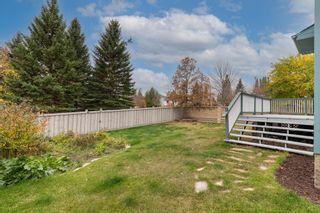 Photo 3: 1 Oakdale Place: St. Albert House for sale : MLS®# E4264071