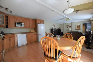 Photo 10: 36 VERNON KEATS Drive in St Clements: Pineridge Trailer Park Residential for sale (R02)  : MLS®# 202014656