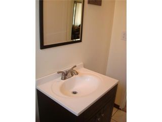 Photo 12: SANTEE House for sale : 3 bedrooms : 9424 Mast Boulevard