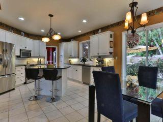 Photo 12: 1001 Windsor Dr in QUALICUM BEACH: PQ Qualicum Beach House for sale (Parksville/Qualicum)  : MLS®# 761787