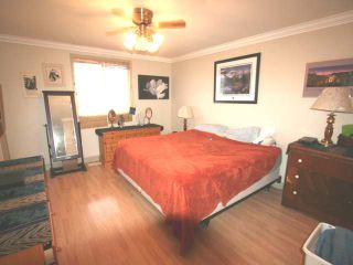 Photo 7: 6135 TODD ROAD in : Barnhartvale House for sale (Kamloops)  : MLS®# 134067