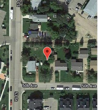 Photo 15: 5238 50B Avenue: Sylvan Lake Residential Land for sale : MLS®# A1083331