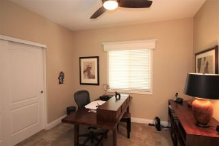 Photo 16: CARLSBAD WEST Manufactured Home for sale : 3 bedrooms : 7227 Santa Barbara #307 in Carlsbad