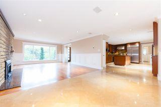 Photo 12: 7468 BURRIS Street in Burnaby: Buckingham Heights House for sale (Burnaby South)  : MLS®# R2570423