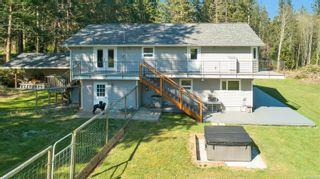 Photo 52: 1114 West Rd in Quadra Island: Isl Quadra Island House for sale (Islands)  : MLS®# 873205