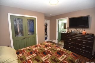 Photo 17: 112 Peters Drive in Nipawin: Residential for sale : MLS®# SK871128