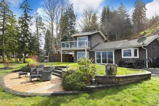 Photo 9: 5810 Coral Rd in : CV Courtenay North House for sale (Comox Valley)  : MLS®# 869365