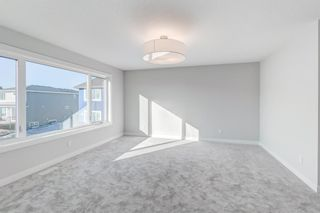 Photo 26: 246 West Grove Point SW in Calgary: West Springs Detached for sale : MLS®# A1153490