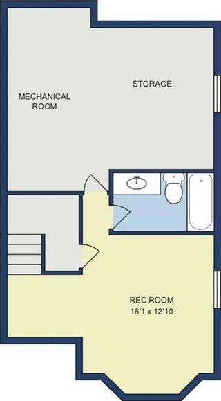 Photo 44: 134 TARALEA Manor NE in Calgary: Taradale House for sale : MLS®# C4186744