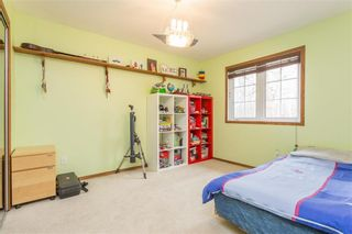 Photo 17: 39070 44 R Road in Ste Anne Rm: R06 Residential for sale : MLS®# 202104679