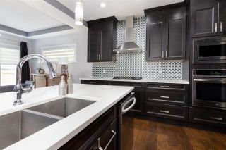 Photo 13: 1327 AINSLIE Wynd in Edmonton: Zone 56 House for sale : MLS®# E4244189