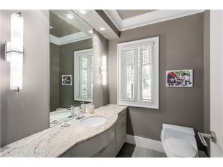 Photo 8: 5357 ANGUS Drive in Vancouver: Shaughnessy House for sale (Vancouver West)  : MLS®# V1140511