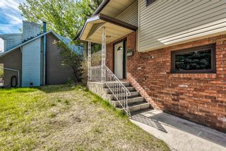 Photo 3: 204 Dalgleish Bay NW in Calgary: Dalhousie Detached for sale : MLS®# A1110304