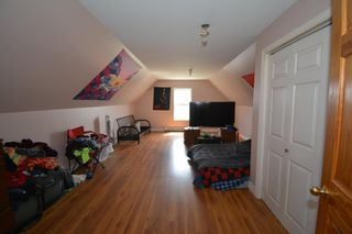 Photo 29: 10310 HIGHWAY 1 in Saulnierville: 401-Digby County Residential for sale (Annapolis Valley)  : MLS®# 202110358